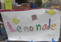 lemonade_sign