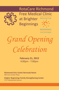 Grand Opening Cover2-2 6